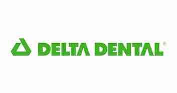 Dental Dental